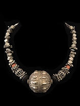 YemenNecklace.th