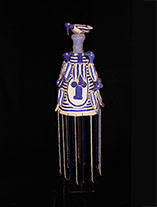Yoruba crown0517.th.jpg