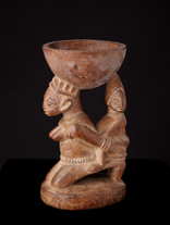 Yoruba-Divination-Bowl-0273.th