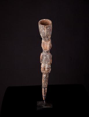 Yoruba-Divination-Tapper-0320-bv-85