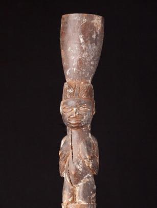Yoruba-Divination-Tapper-0320-fvcu-81