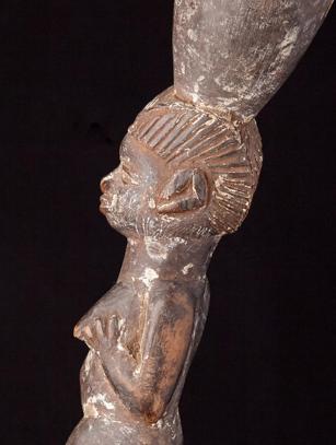 Yoruba-Divination-Tapper-0320-svcu-84