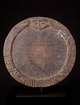 Yoruba-Divination-Tray-0248-fv.th