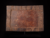 Yoruba-Divination-Tray-0250-fv.th