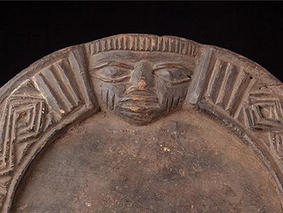 Yoruba-Divination-Tray-0252-cu