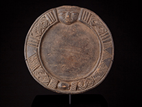 Yoruba-Divination-Tray-0252-fv.th