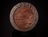 Yoruba-Divination-Tray-0254-fv.th