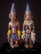 Yoruba-Ibeji-Twins-0093-fv.th