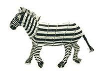Zebrath.jpg