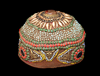 bead and bronze cap mw 62. front view THUMB.jpg
