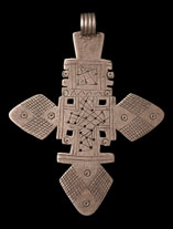 African currency Ethiopian Coptic cross 1tn.jpg