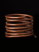 African currency Masaai Copper coil GA2 tn.jpg