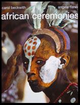 AfricanCeremoniesCtn.jpg