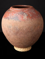 Ceramic Vessel 5095th.jpg