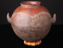 Ceramic Vessel 5102th.jpg