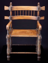 Chair 5390th.jpg