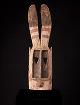 Dogon-Rabbit-Mask-0261-fv.th