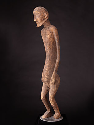 Shrine Figure - Dogon People, Mali (Please call for price)