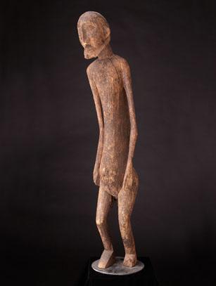 DogonSculpture3qtr.jpg