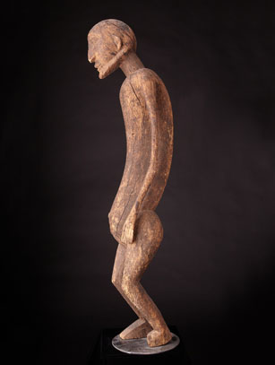 DogonSculpturesv.jpg