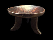 Ethiopian Stool.th.jpg