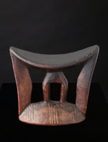 Ethiopian headrest 4813th.jpg