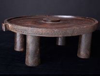 Ethiopian table 4920th.jpg