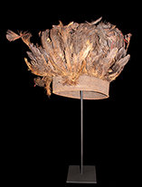 Feathered Hat mw 73. TH.jpg