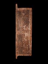 Igbo-door-0001-fv1thumbnail
