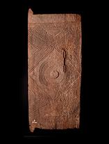 Igbo-door-0004-fv1thumbnail