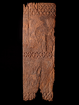 Igbo-door-0005-fv1thumbnail