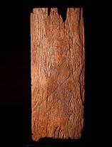 Igbo-door-0006-fv1thumbnail