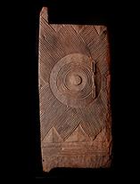 Igbo-door-0009-fv1thumbnail