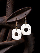 Jewelry Earrings bone and brass 73.th.jpg