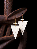 Jewelry Earrings bone triangle 72.th.jpg
