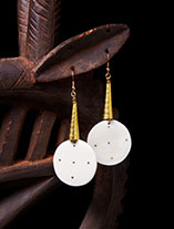 Jewelry Earrings boneand brass 71.th.jpg
