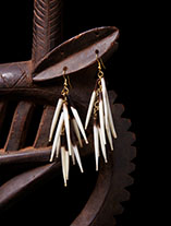 Jewelry Earrings porcupine quills 70.th.jpg