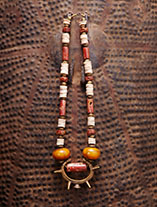Jewelry Necklace bauxite 62.th.jpg