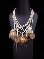 Jewelry Necklace by Melanie 55.th.jpg
