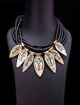Jewelry Necklace by Melanie bone 56.th.jpg