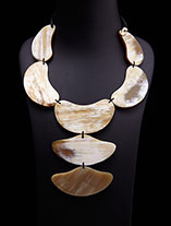 Jewelry Necklace horn 59.th.jpg