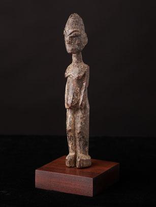 LS72LobiSculpture3qtr.jpg