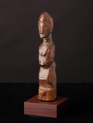 LS73LobiSculpture3qtr.jpg