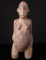 Lobi female figure 5109th.jpg