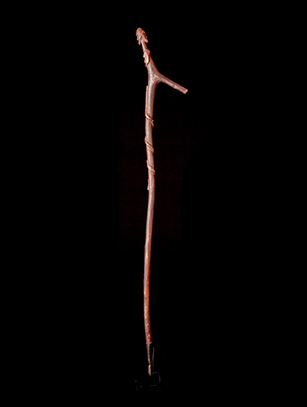 Lobi-Divination-Staff-0033-sv2 web
