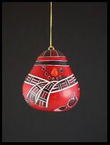 Ornament7tn.jpg