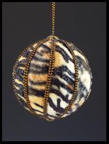 OrnamentTigerballtn.jpg