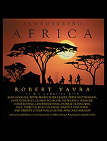 RememberingAfricaBook.th