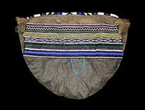 ThimbaBackskirt3351.th