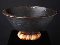 Tuareg Bowl 4942th.jpg